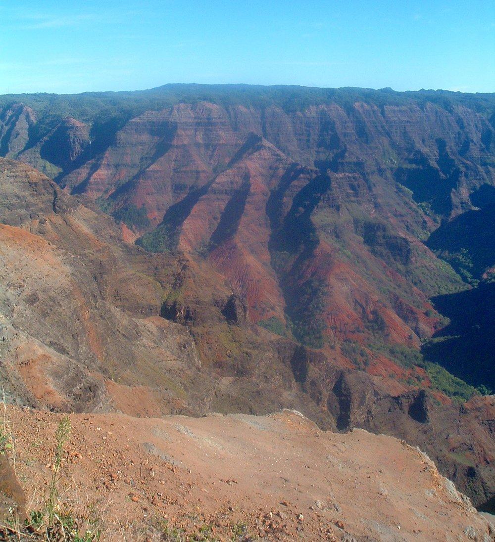 waimea canyon 6.JPG