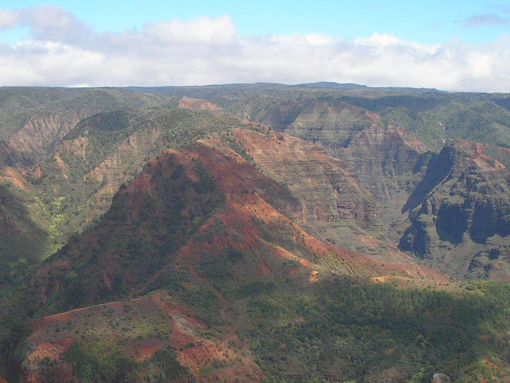 waimea canyon kauai.JPG