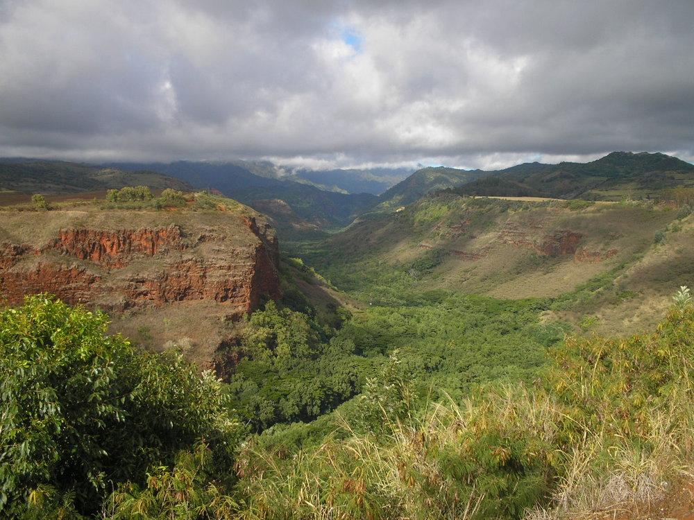 hanapepe valley 12-05.jpg