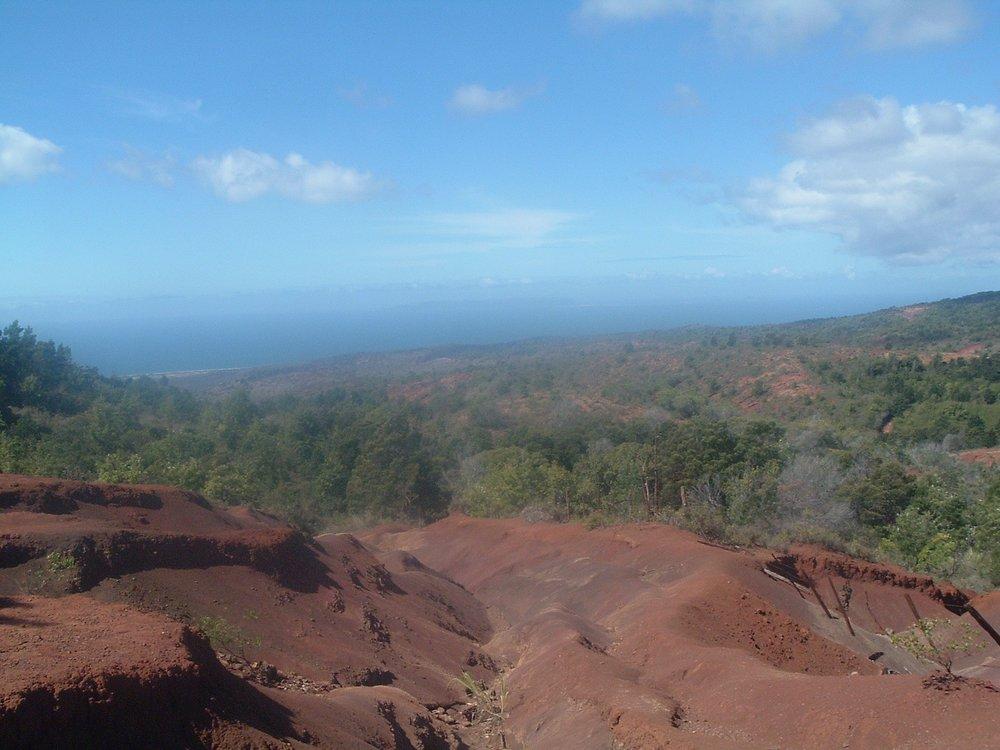 kauai west side.JPG