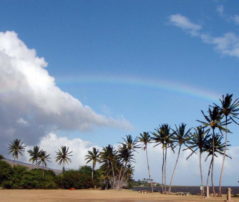Molokai rainbow.jpg