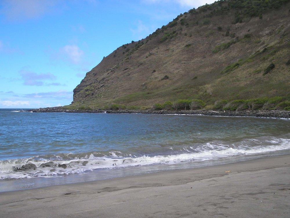 halawa beach.jpg