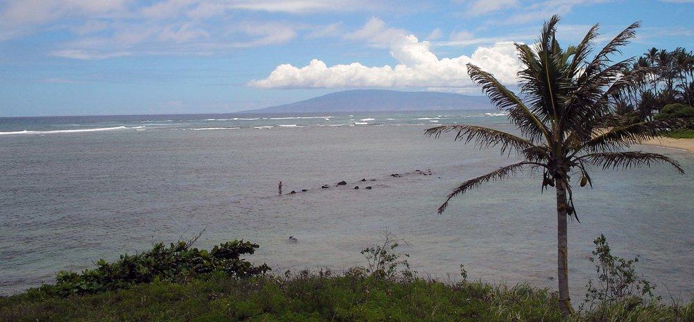 lanai and 20 mile beach.jpg