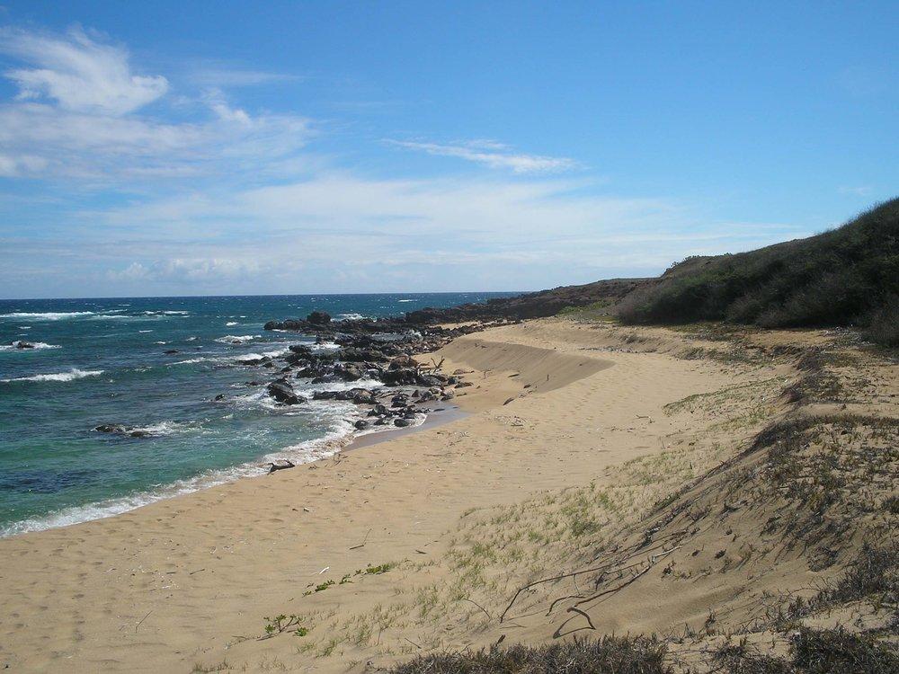 kawaaloa beach.jpg
