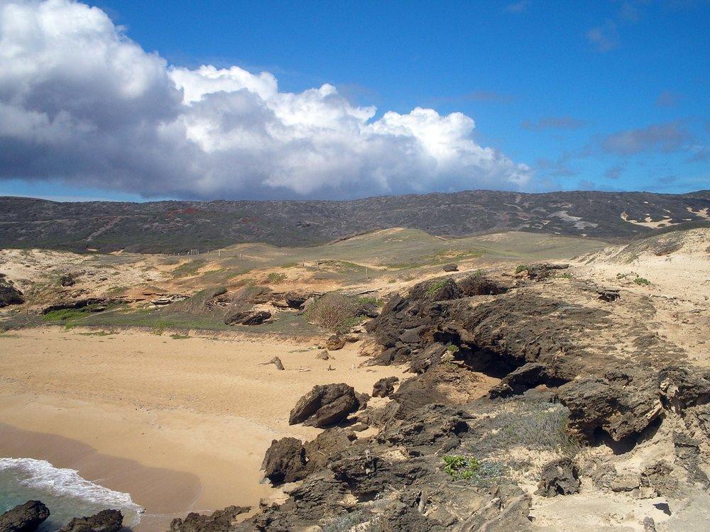 moomomi sand dunes.jpg