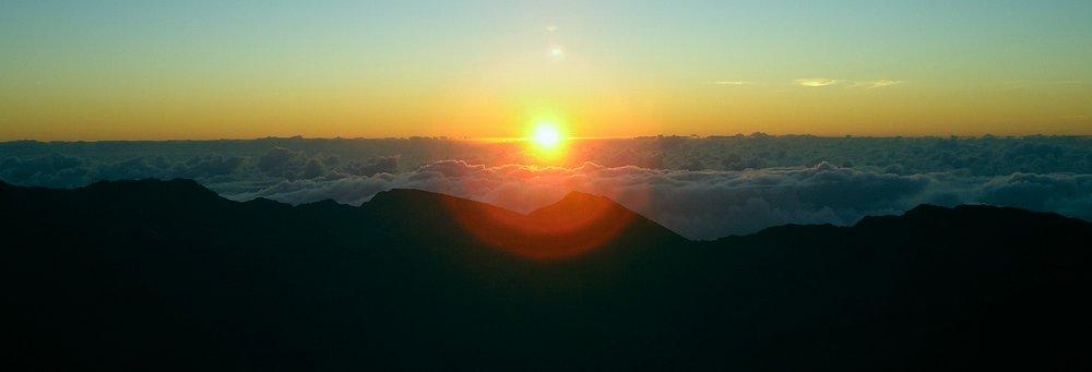 awesome sunrise.jpg