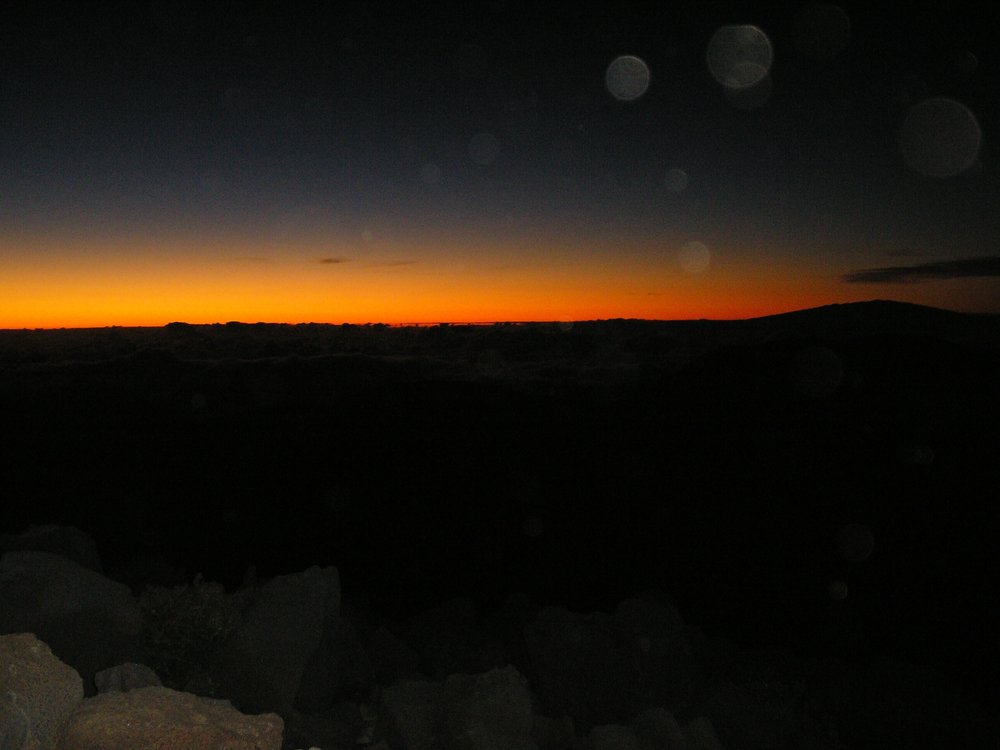before haleakala sunrise.jpg