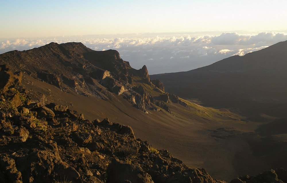 descending into the crater.jpg