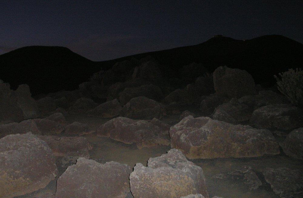 haleakala darkness.jpg