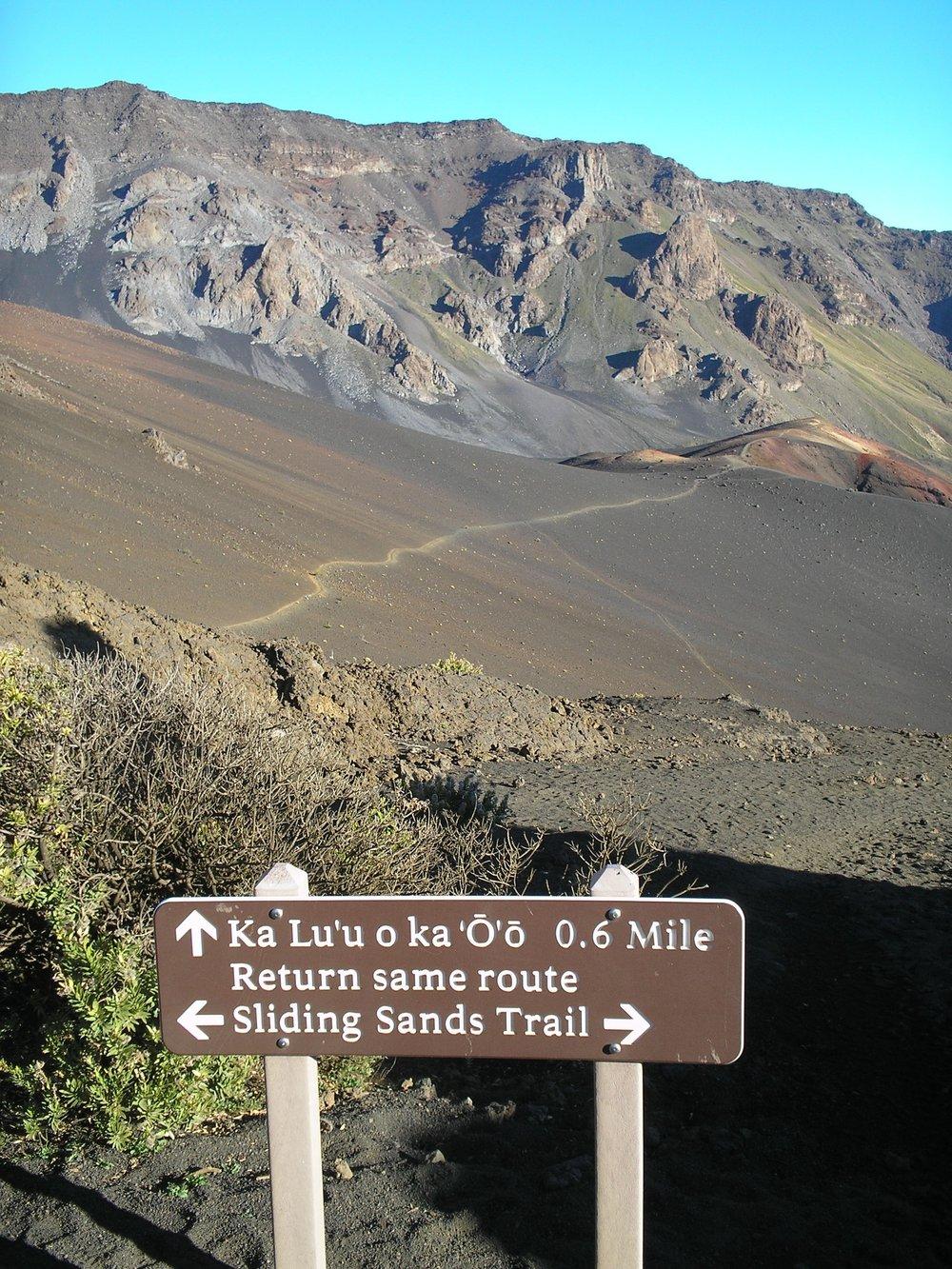 sliding sands trail.jpg