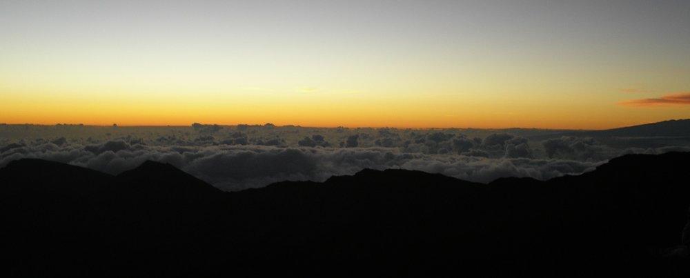 sunrise at haleakala.jpg