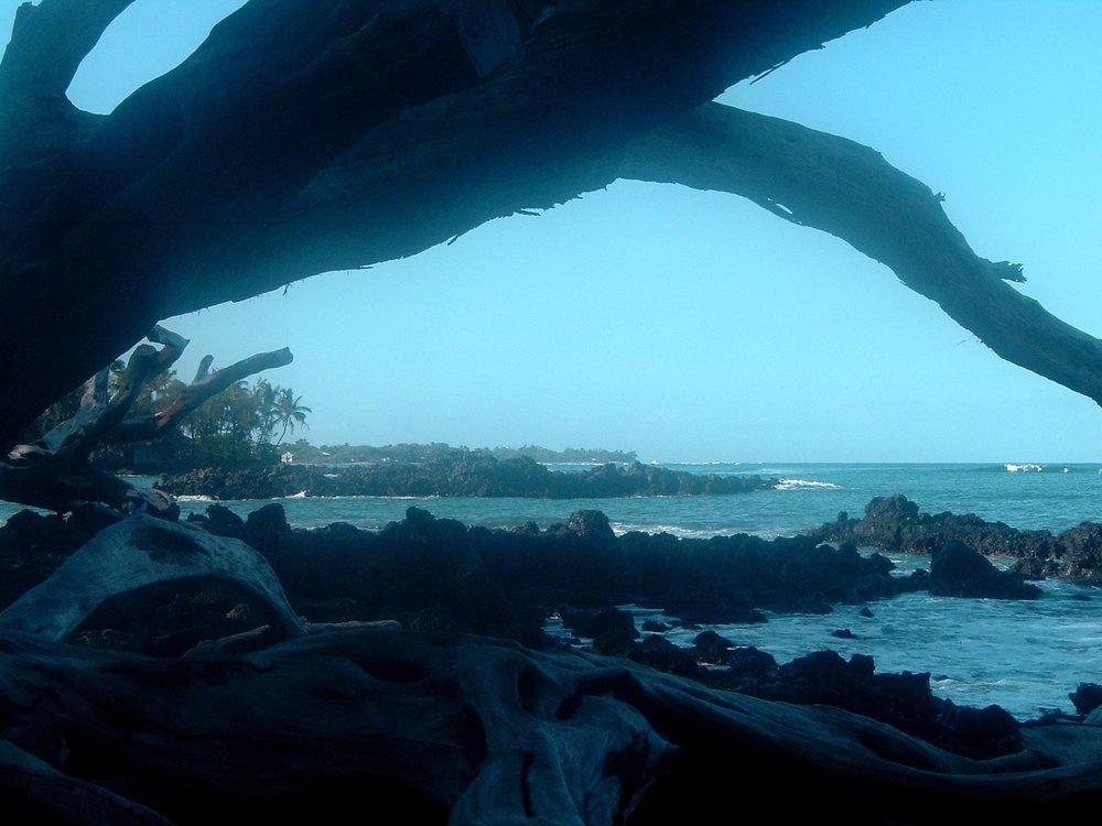 beach 69.JPG