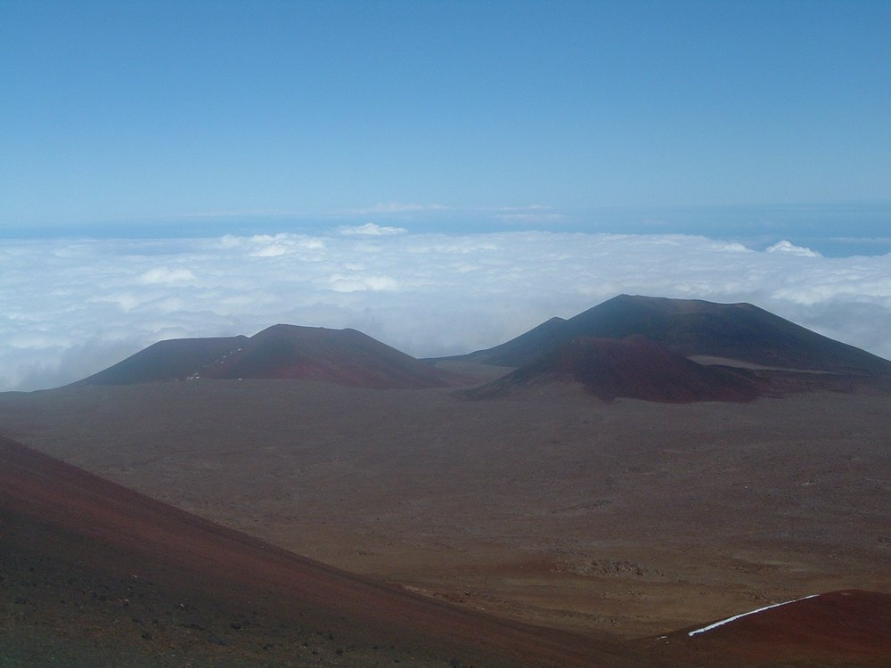 from the summit of mauna kea.JPG