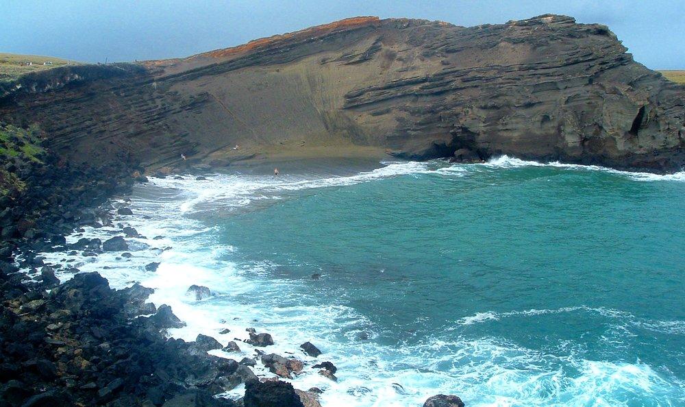 green sands beach.JPG