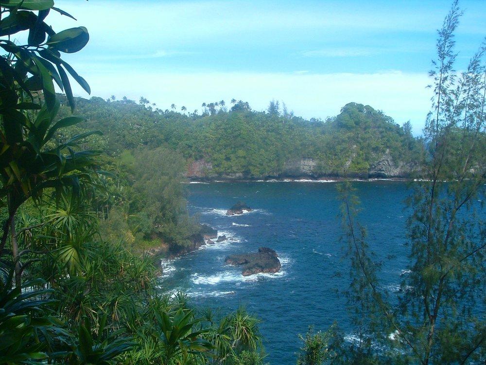 hilo coast.JPG