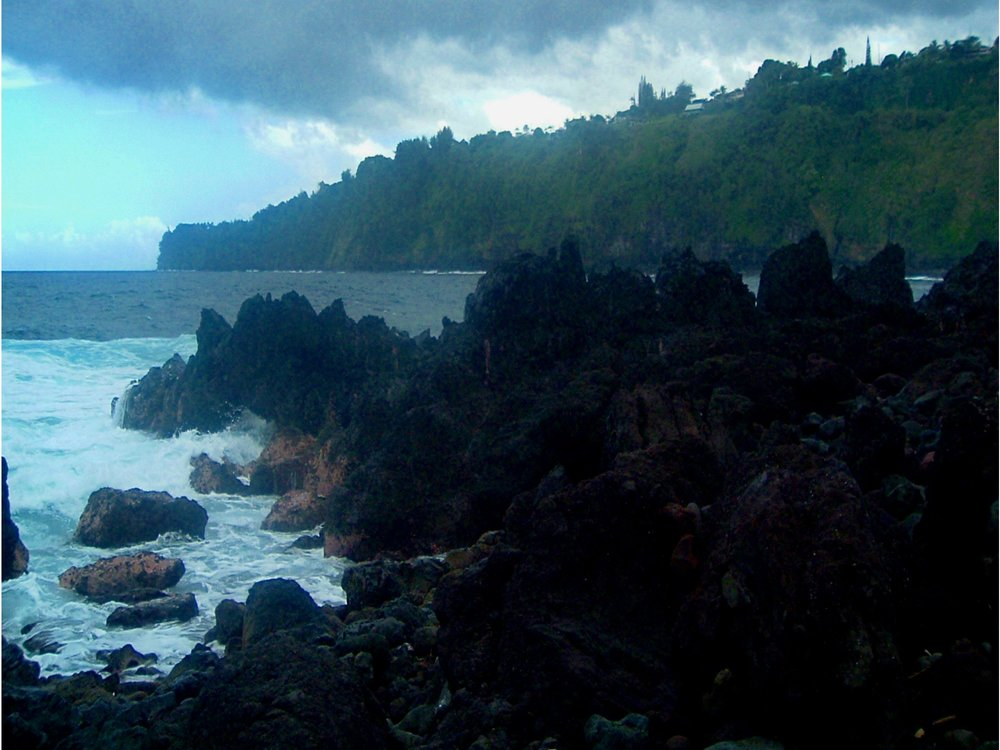 laupahoehoe point state park.JPG
