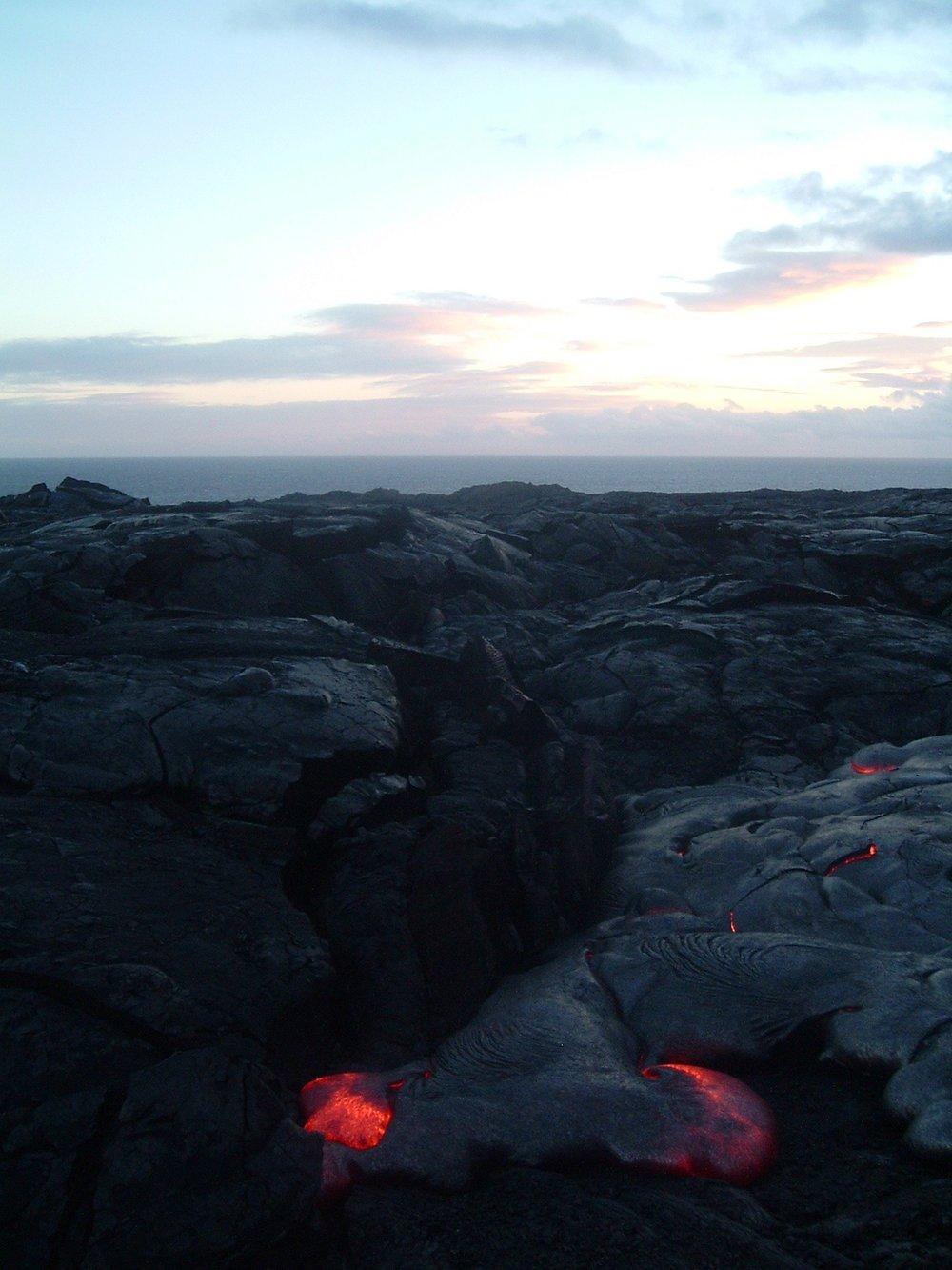 lava ocean.JPG