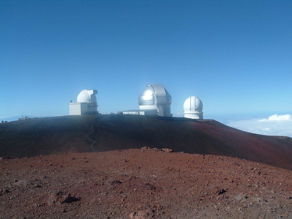 mauna kea observatories 2.JPG