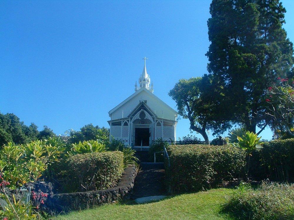 painted church.JPG