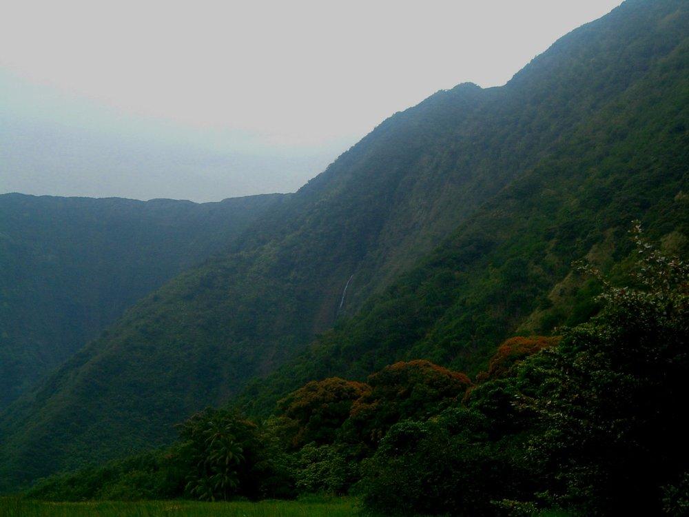 waimanu valley.JPG