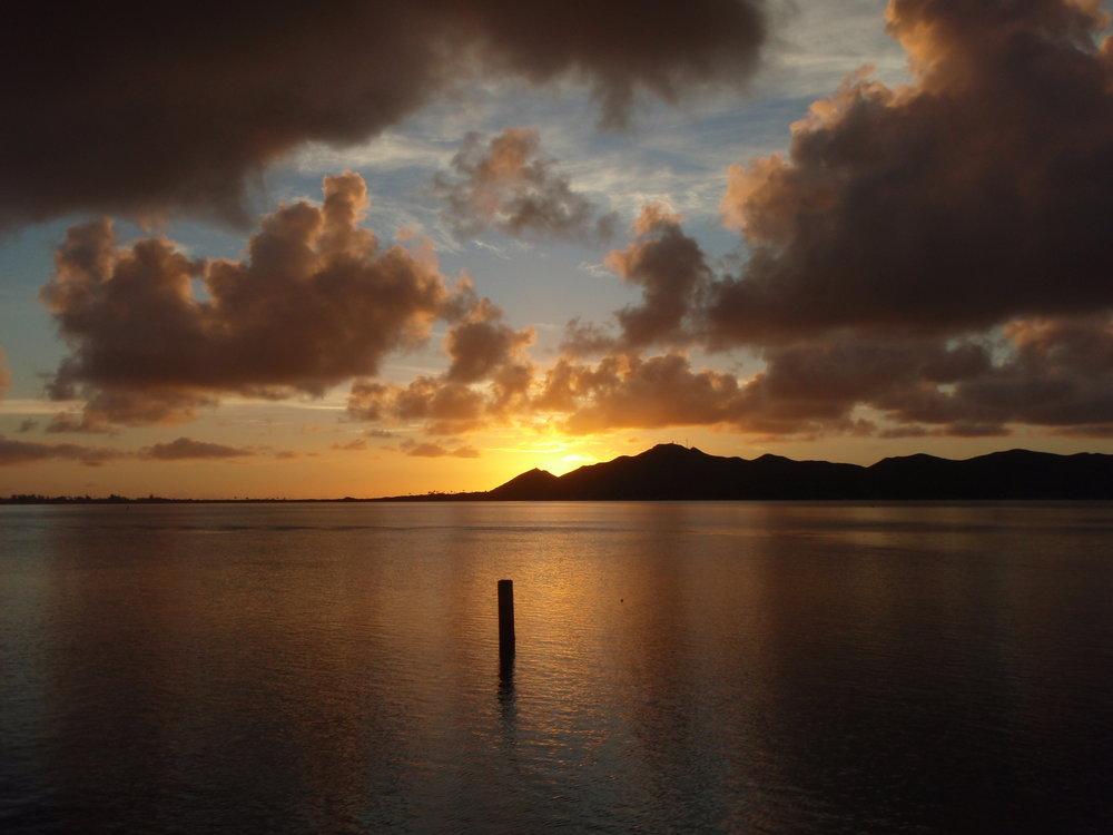 Coconut sunrise.JPG