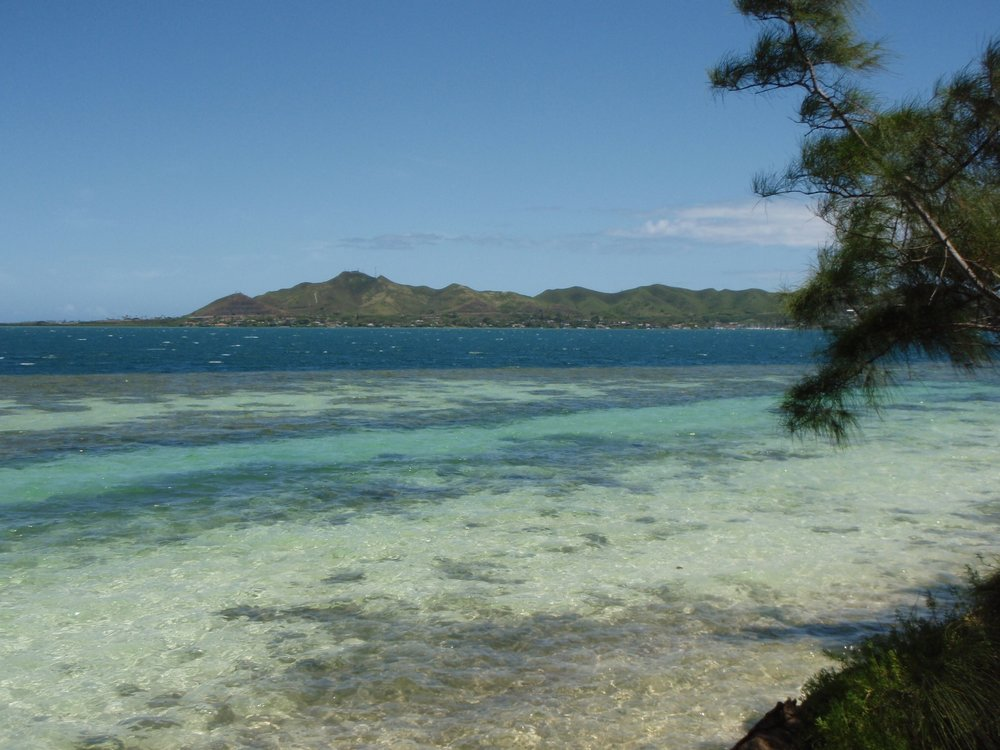 oneawa hills from coconut.jpg