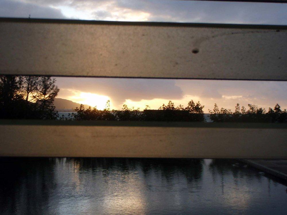 sunrise through shudders.jpg