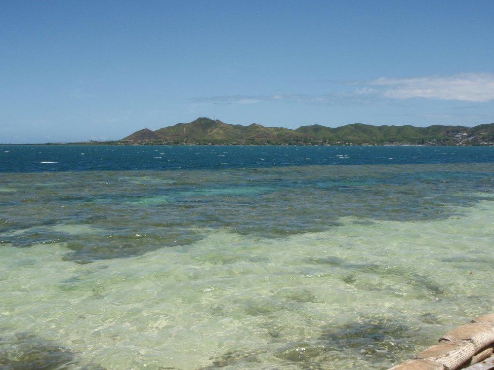 windward reefs.jpg