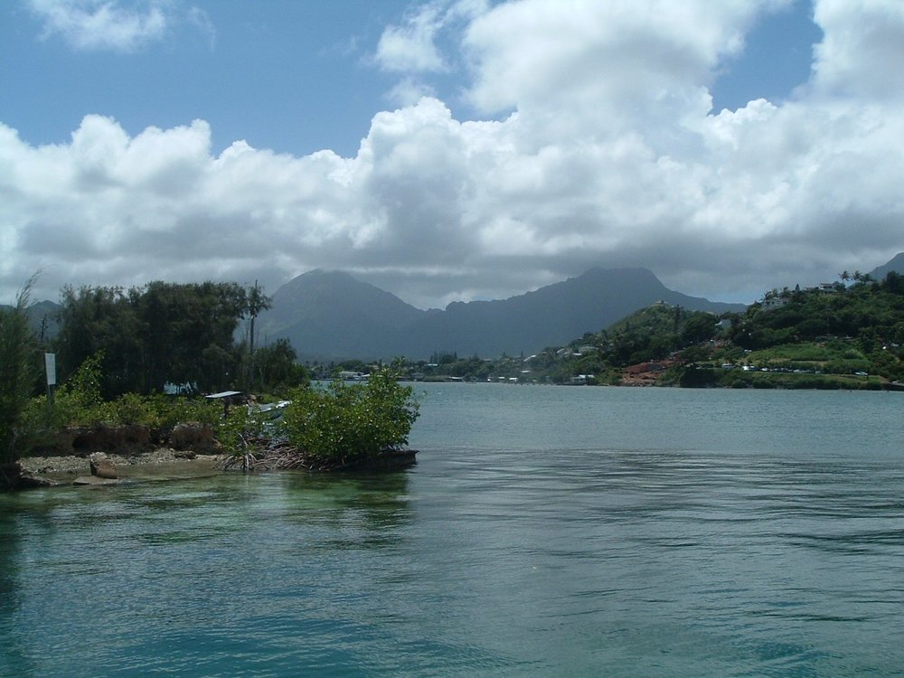 koolau range from coconut island.jpg