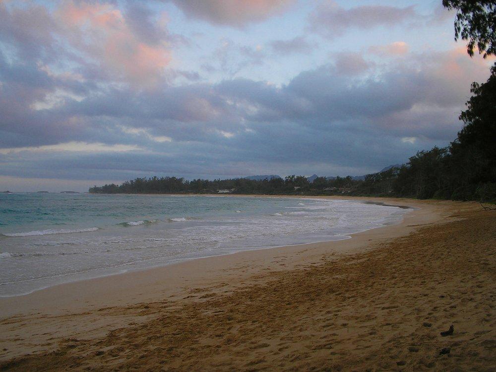 malaekahana beach 2.JPG