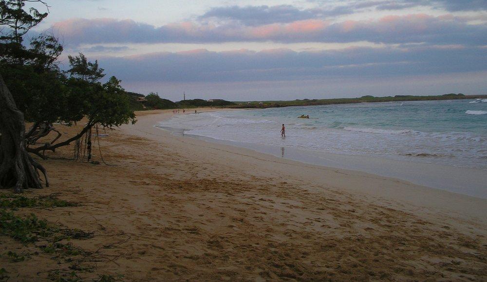 malaekahana beach 3.JPG