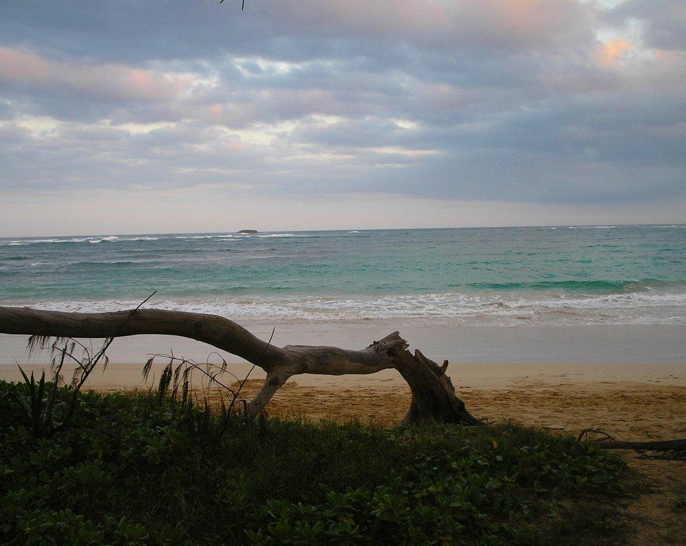 malaekahana beach.JPG
