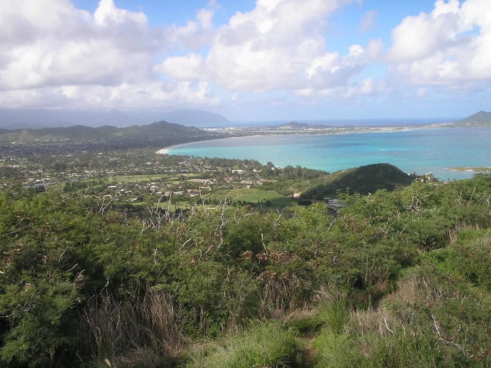 kailua bay from lanikai hills.jpg