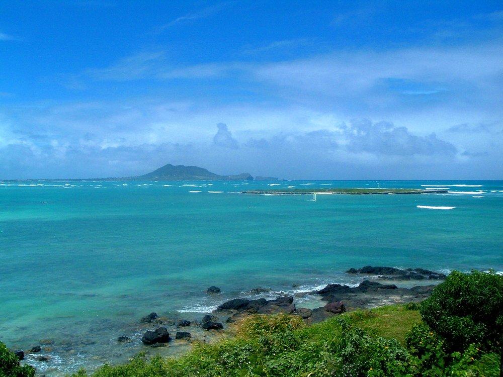 flat island from lanikai.JPG