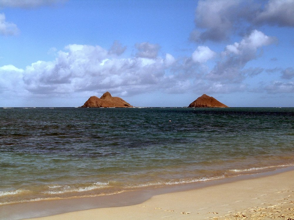 lanikai islands.jpg