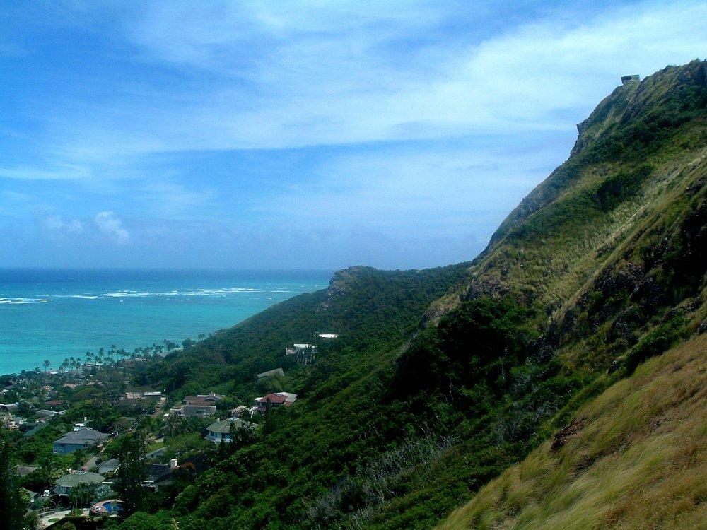 lanikai ridge hike.JPG