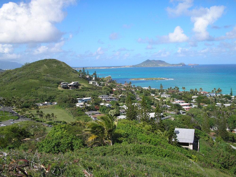 vista from lanikai ridge.jpg