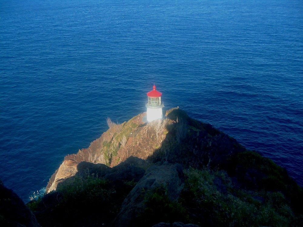 makapuu lighthouse 2.JPG