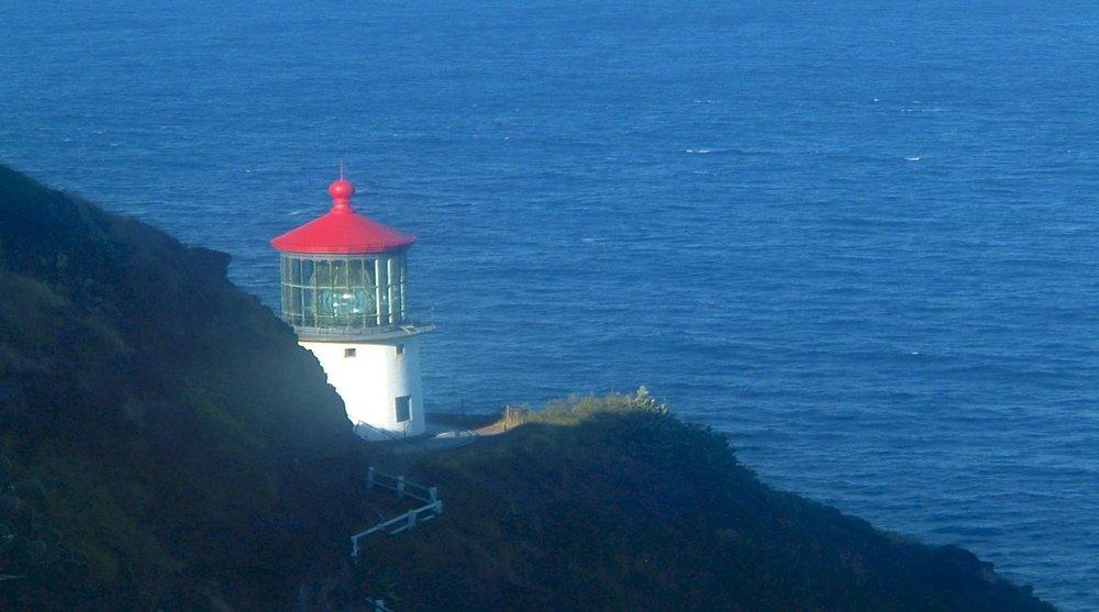 makapuu lighthouse.JPG