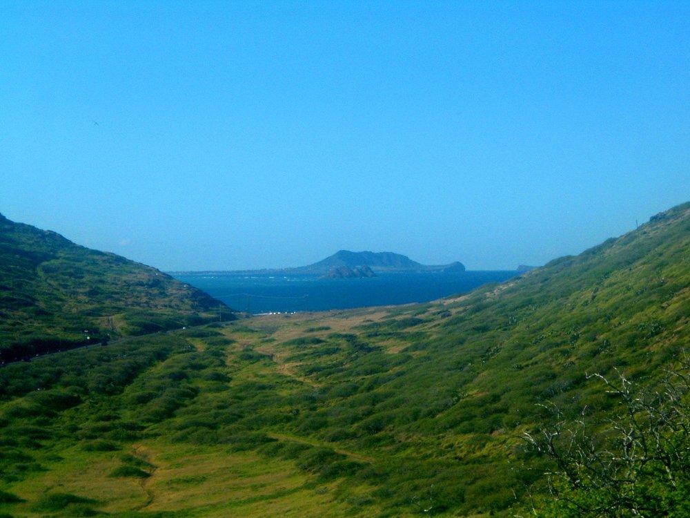 rabbit island from makapuu.JPG