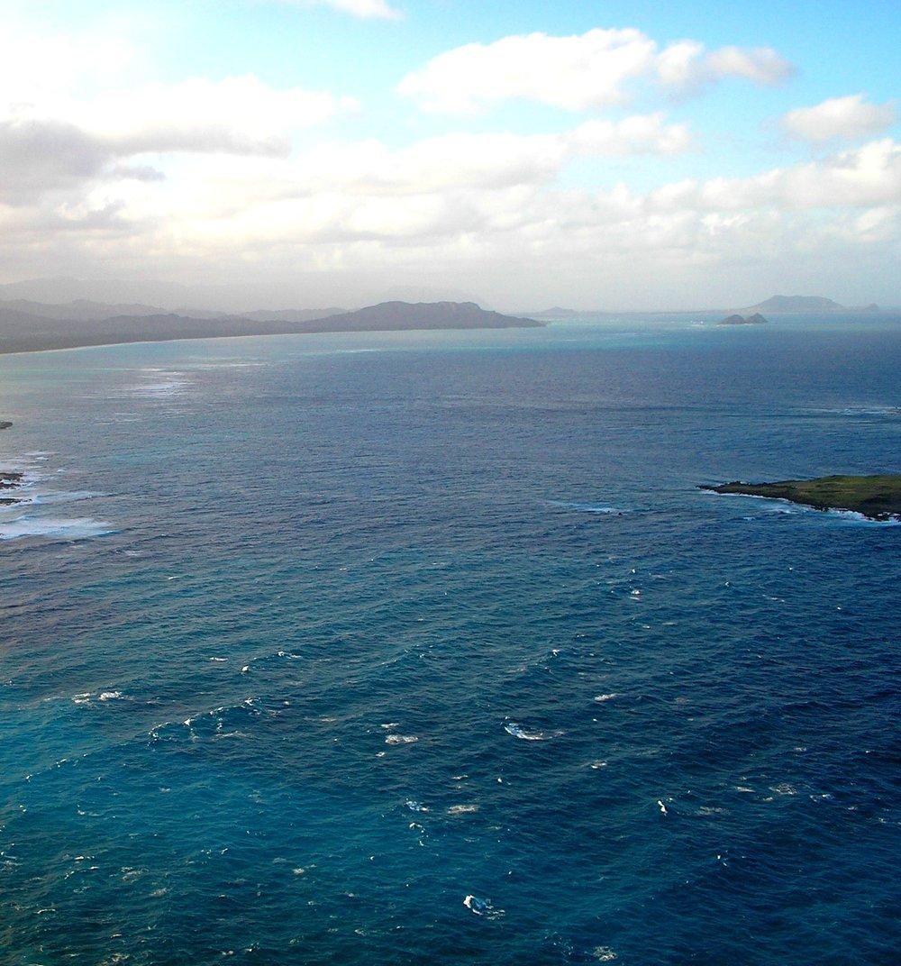 windward oahu from makapuu point.JPG