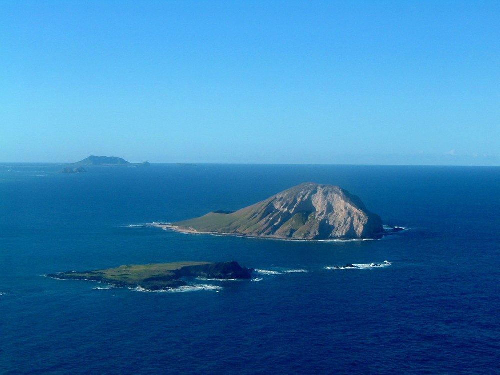 winward islands 2-21-2005.JPG