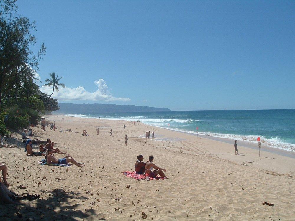 ehukai beach park and bonzai pipeline.jpg