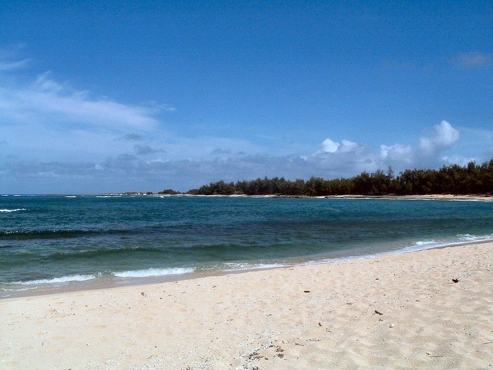 kaihalulu beach 2.jpg