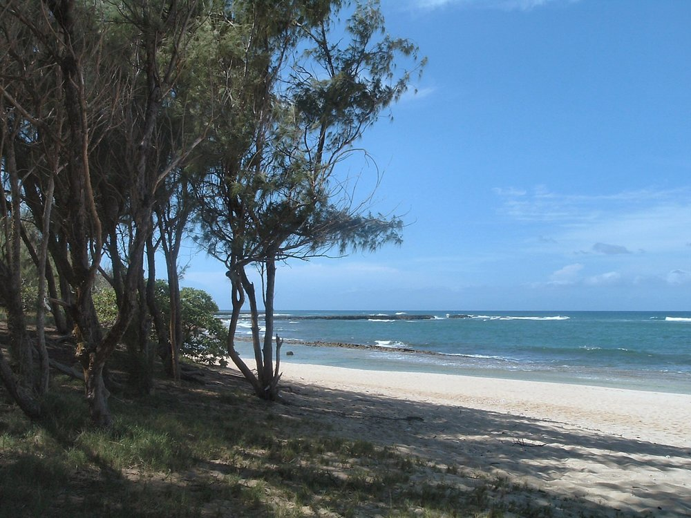 kaihalulu beach.jpg