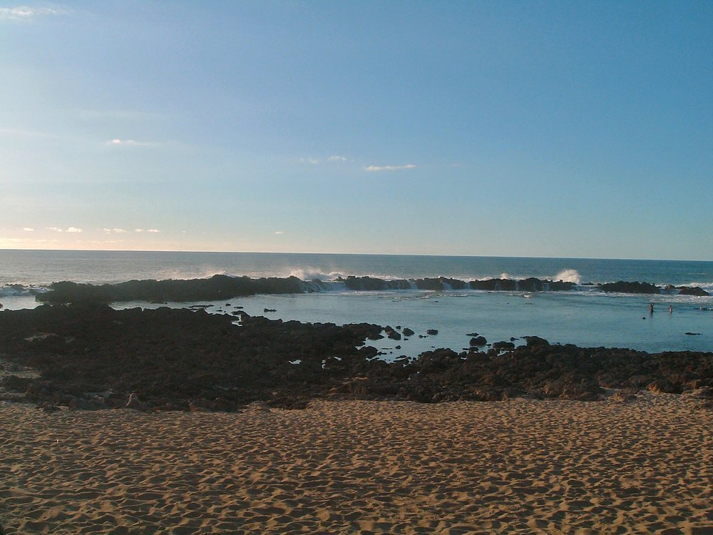 north shore 10-13-04.jpg