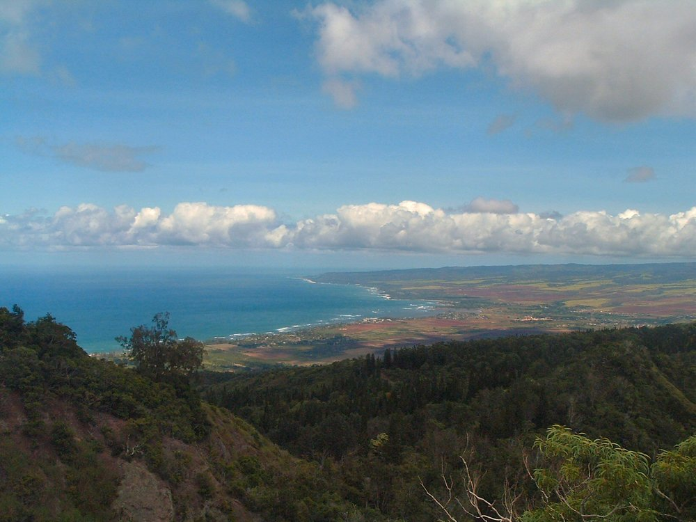 north shore from waianaes.jpg