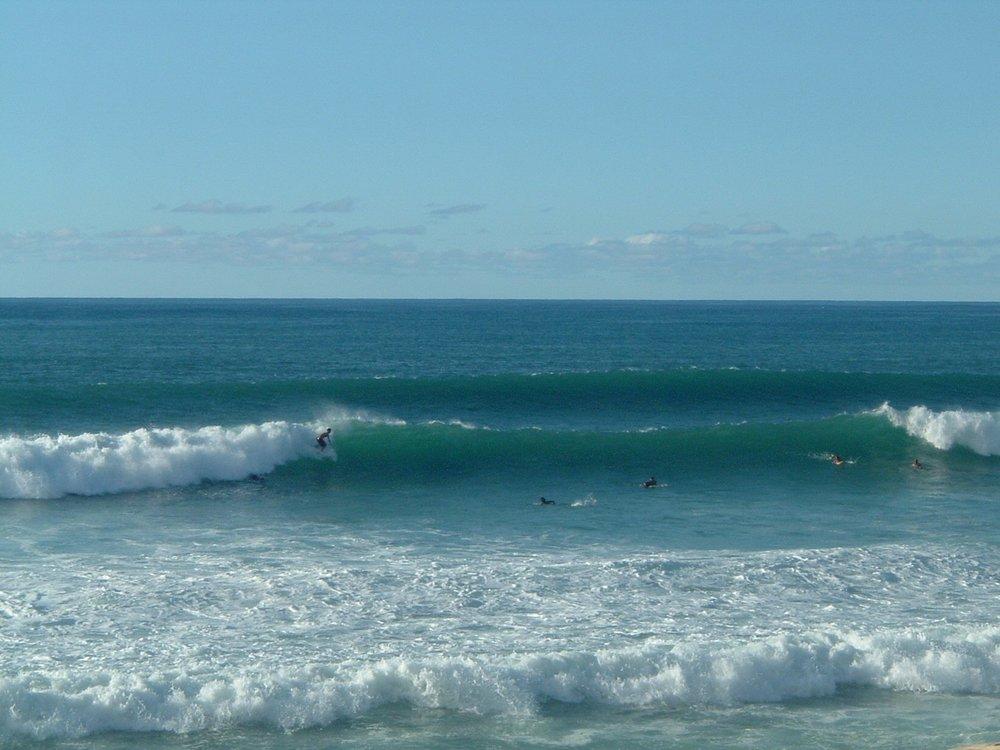 surfers near pipeline.jpg
