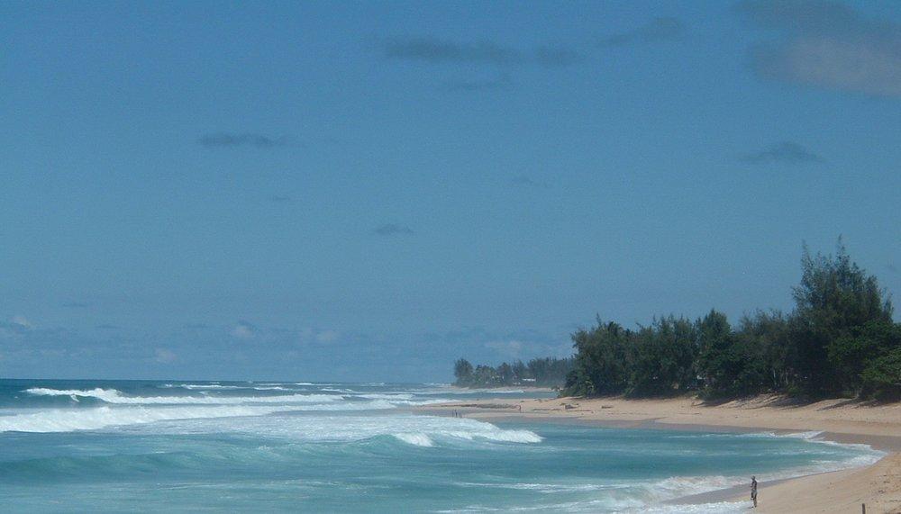 waves of ehukai.jpg