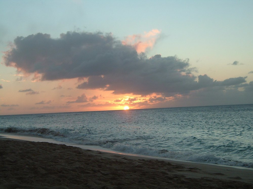 sunset at sunset2.jpg